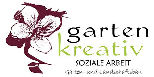 Logo Garten Kreativ