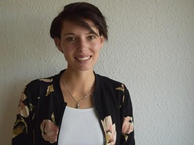 Lisa Hartwig