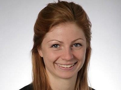 Sara Kronbichler