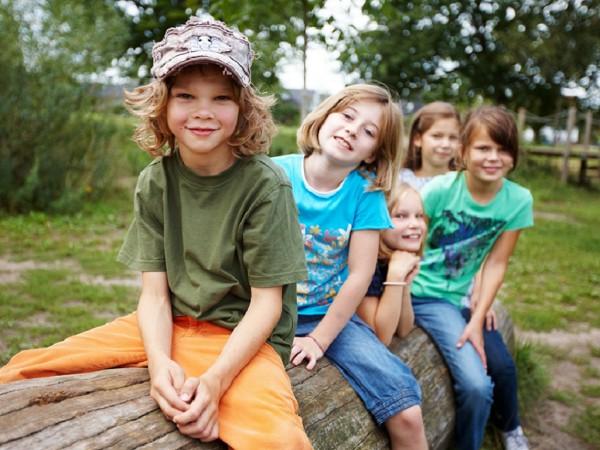 Zuschuss Kinderbetreuung