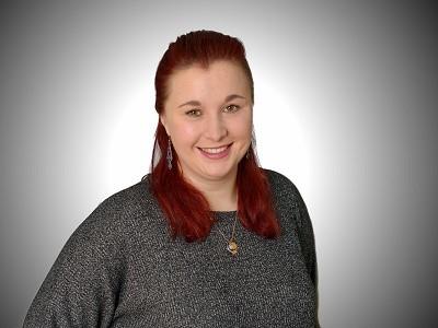 Ramona Lummer