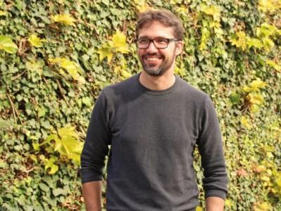 Tobias Stumpf