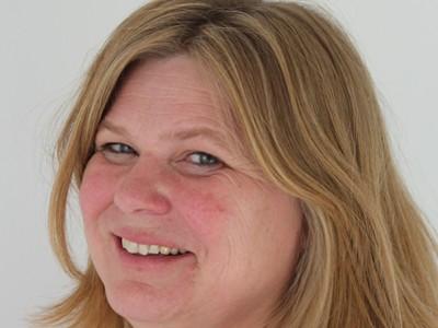 Anette Schrader