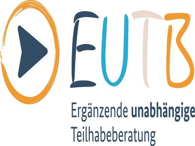 Persönliche EUTB-Beratungen