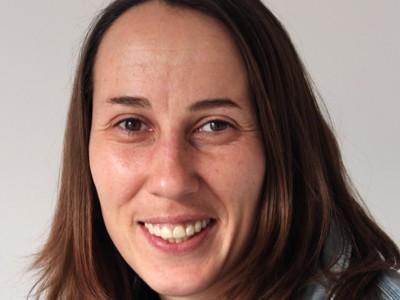 Kathrin Zellner