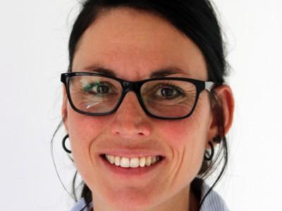 Sabine Reithmeier