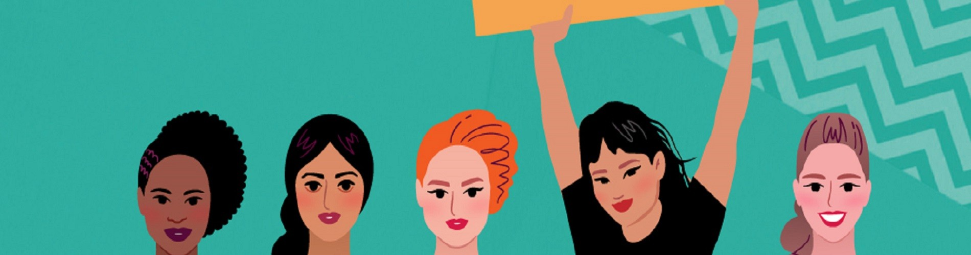 Girls in Politics