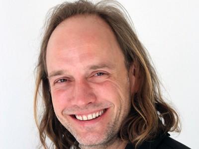 Oliver Rinus