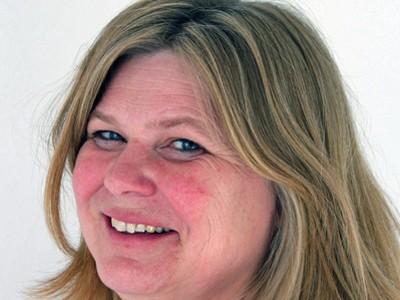Annette Schrader