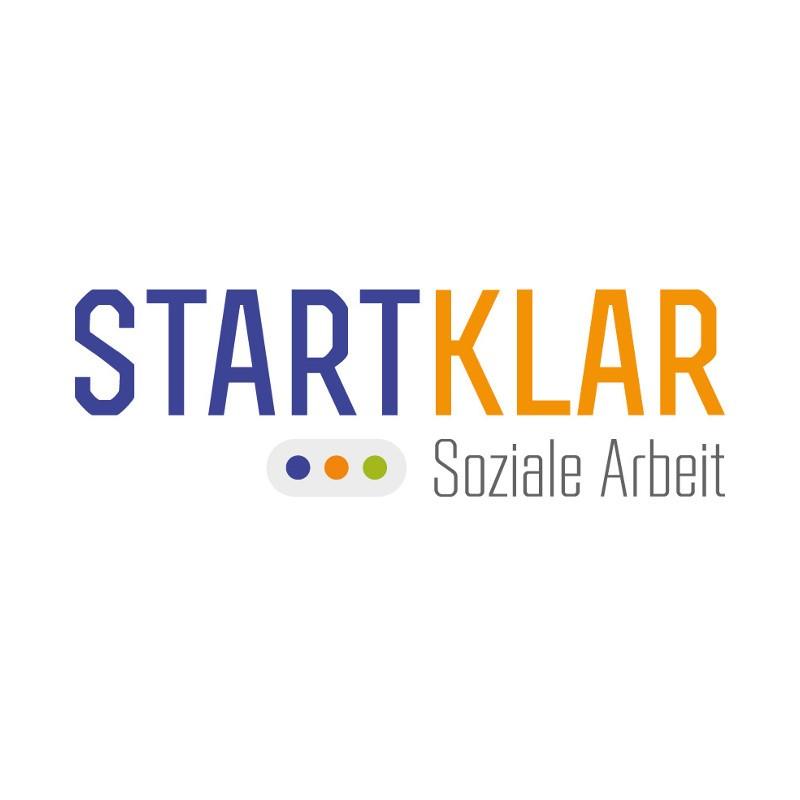 Logo Startklar