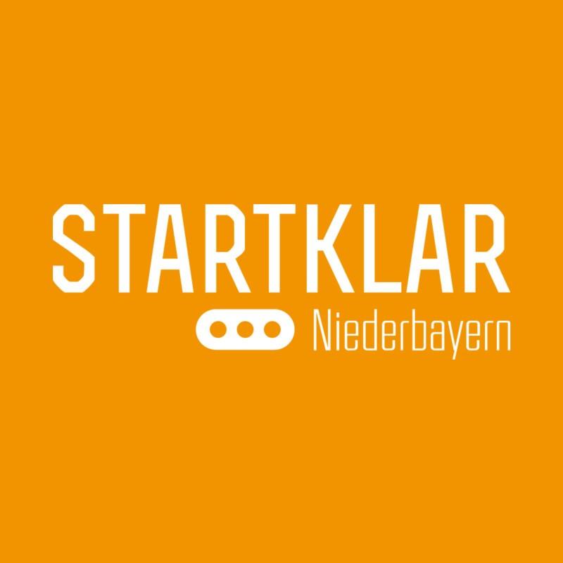 Logo Startklar NDB