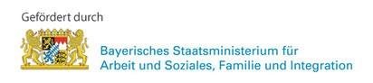 Bayerisches Staatsministerium Soziales