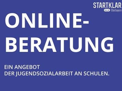 Onlineberatungen