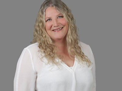 Monika Braun