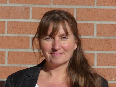 Michaela Wittke
