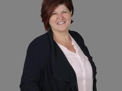 Barbara Bruckmeier