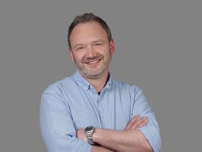 Andreas Kronawitter