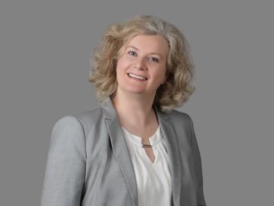 Heike Ohlendorf