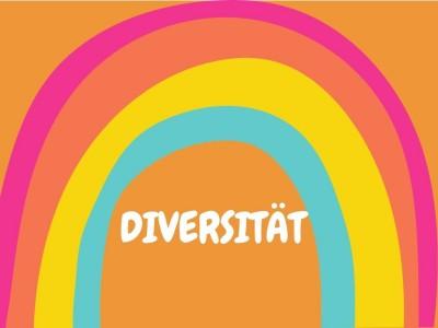 Diversität bedeutet Mehrwert