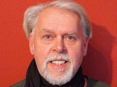 Erwin Moritz