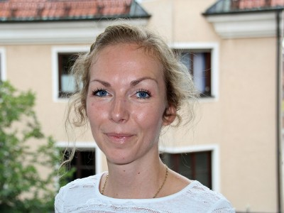 Silvana Grabowski