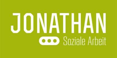 Logo Startklar Jonathan