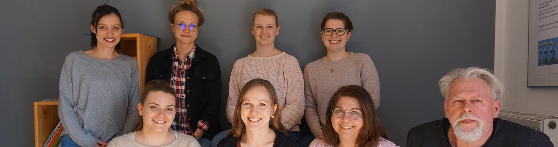Team Mühldorf
