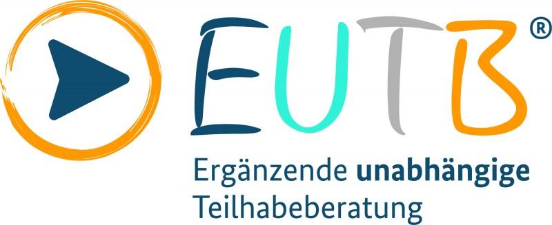 Logo EUTB NEU