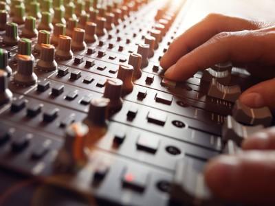 Radiobeitrag über Startklar Soziale Arbeit