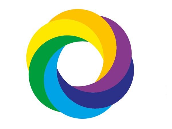 Logo Sozialraumteam