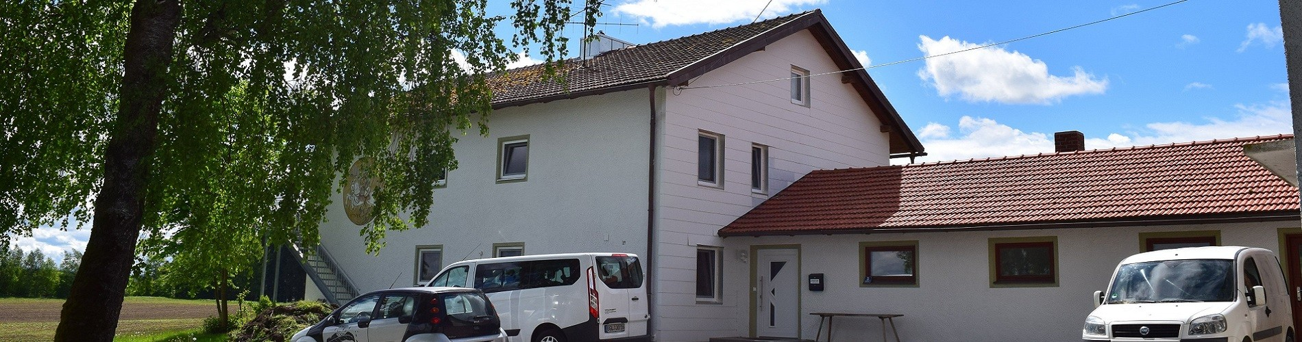 Haus_Neudorf